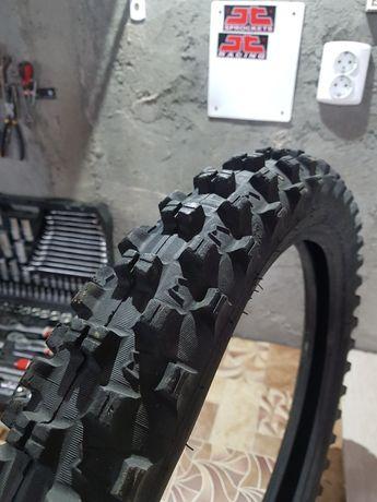Michelin 100/80-21 anvelopa enduro cross fata