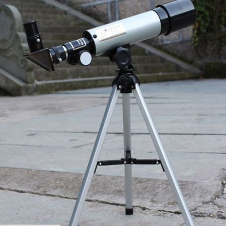 Telescop astronomic F 36050