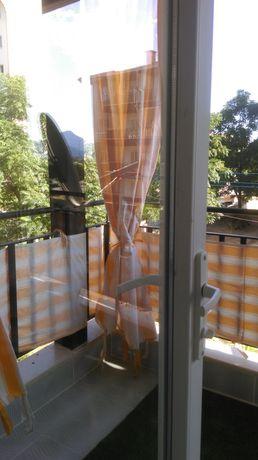 Продам квартиру в Анталье