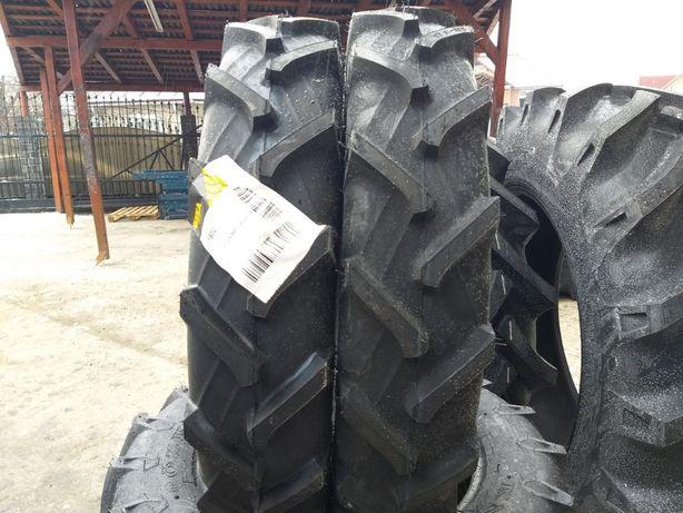 Cauciucuri noi tractiune 5.00-15 OZKA 6PR anvelope semanatoare tractor