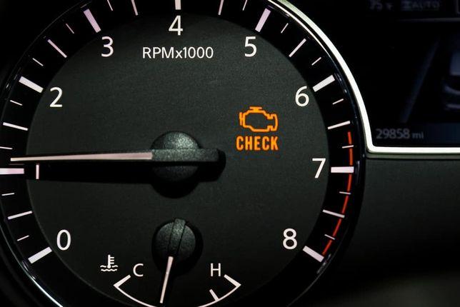 Efectuez Diagnoza - Tester auto - Toate marcile auto!