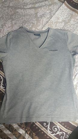 Тениска Diadora- 13лв.
