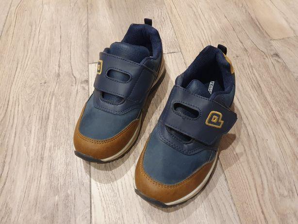 Обувь детская 30 размер