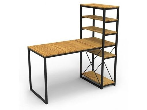 Лофт мебель, лофт столы, лофт стулья по цене ниже рынка на 20%