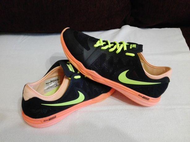 Adidasi Nike Dual Fusion,marimea 38,5.Originali.Impecabili.Ca noi!