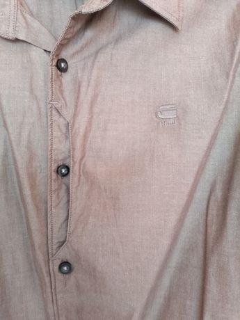 Мъжки ризи G-star