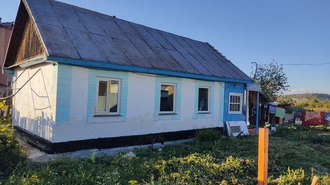 Продается дом по улице Рудной