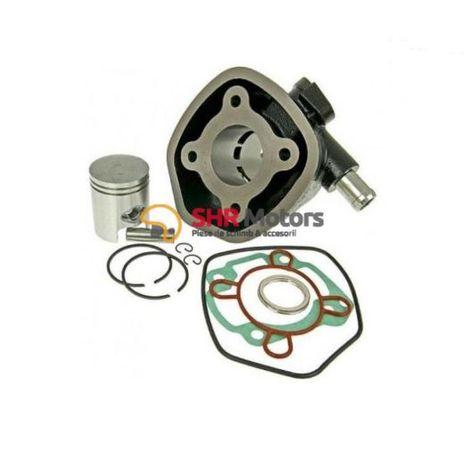 Set motor Yamaha / Aprilia / Malagutti / MBK / Minarelli (racire apa)