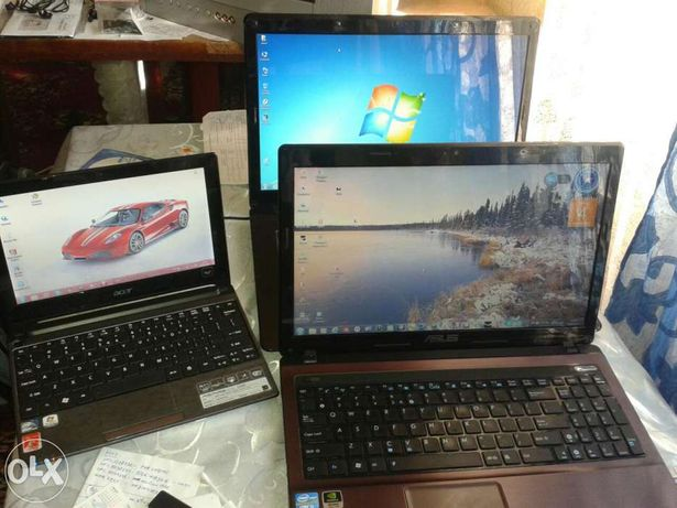 Reparatii electronice,calculatoare,TV LCD,instalatii electrice