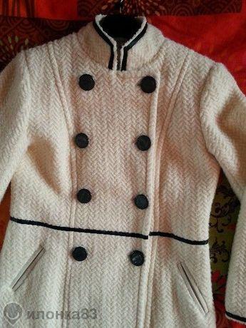 Палто, размер L