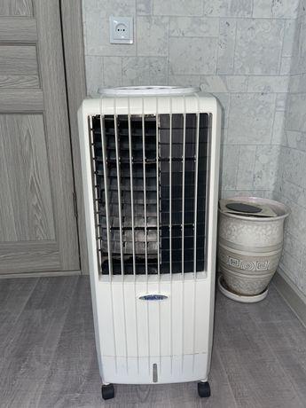 Продам охладитель воздуха летний кондиционер