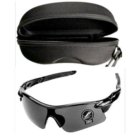 Очила за Велосипед. Мотоциклет. Колело. Мотор. Колоездене с UV защита