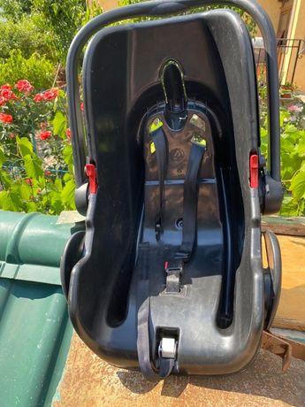 Suport scaun auto copil 0-13kg