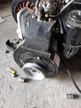 Arbore motor lombardini 3ld510 3ld451 lda 451 lea 450 diesel