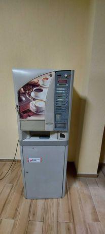 Брио 200 кафе автомат