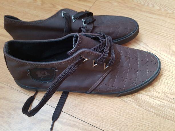 Pantof sport barbat marimea 43