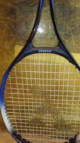 Racheta tenis Yassaki