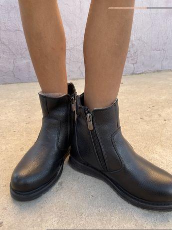 Оптом детская одежда обувь