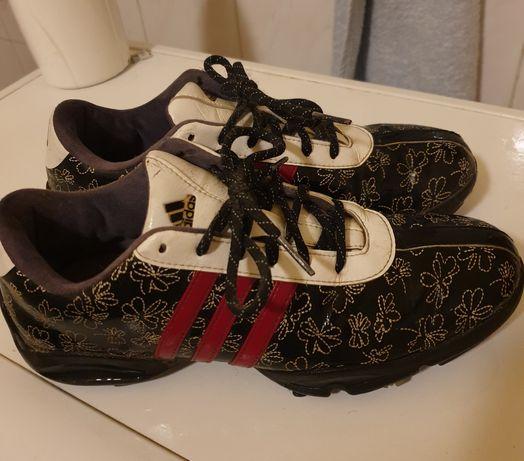 Adidasi Adidas, nr 39