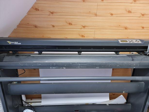 Plotter pentru printat pe 1,20 tipare croitorie
