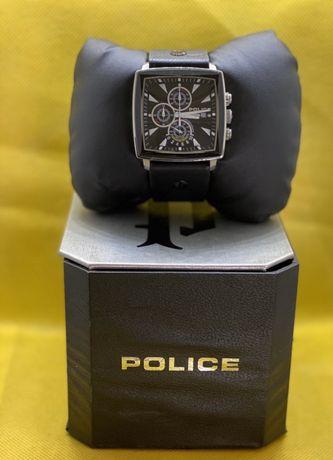 Мъжки ръчен часовник Police Patrol 11401J