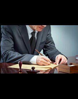 Продам свежее ТОО со свежей лицензией СМР 3категории