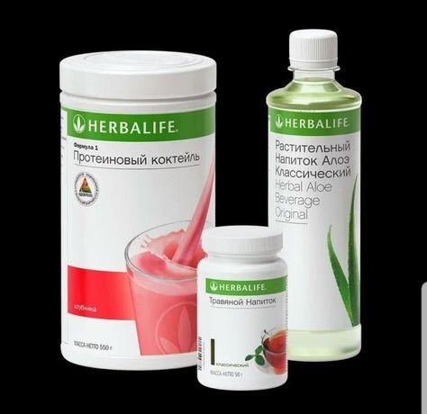 Независимый партнер Herbalife/Гербалайф. Снижение веса. Бизнес.