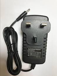 Transformator 9V LA-915