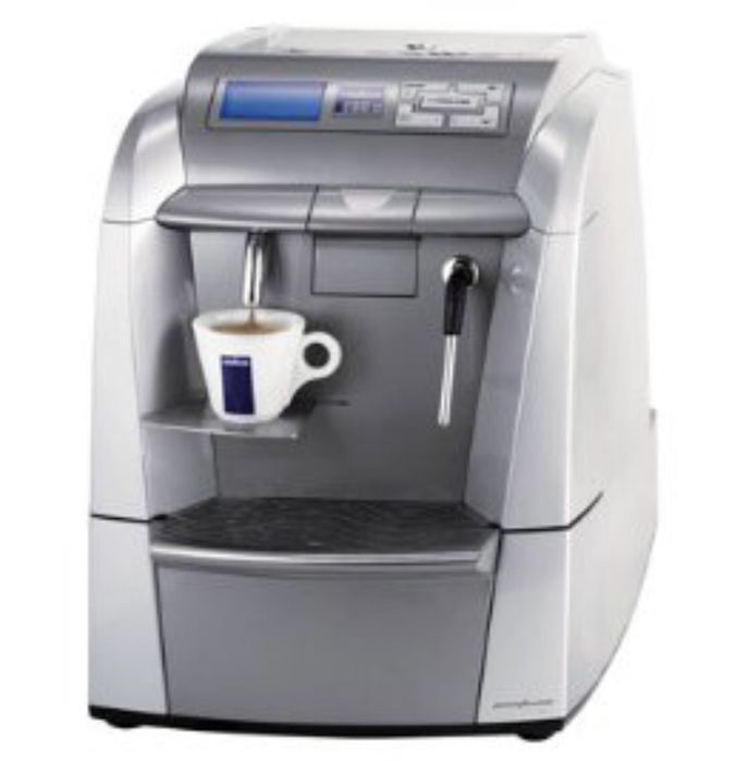 Espressor lavazza lb 2200 Odorheiu Secuiesc - imagine 1