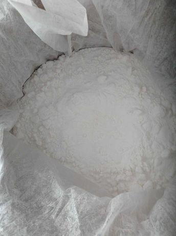 Алуминев оксид (алуминева пудра)