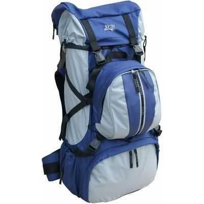 Продам качественный рюкзак