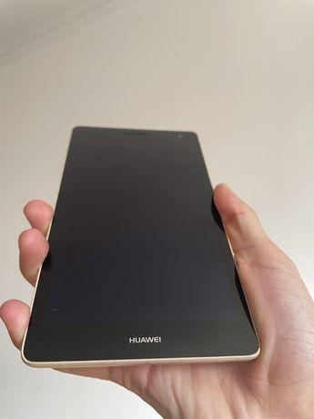 Huawei MediPad (WI-FI) в отличном состоянии дешево
