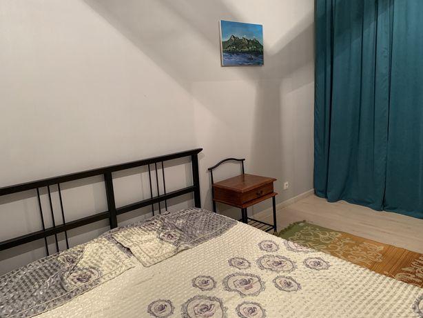 Квартира возле Хан Шатыра