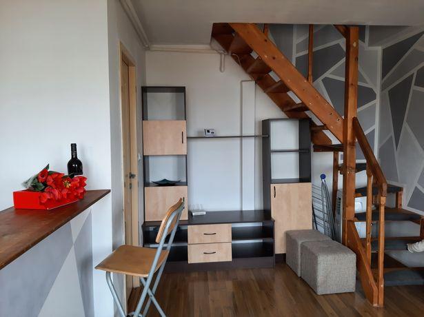 Apartament 3 camere Berceni, Piața Resita