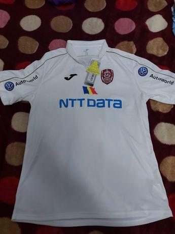 Tricou fotbal Joma CFR Cluj