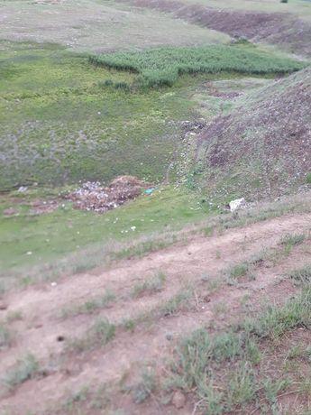 Vând 1ha teren arabil comuna Baldovinești/Vădeni judeţul Brăila