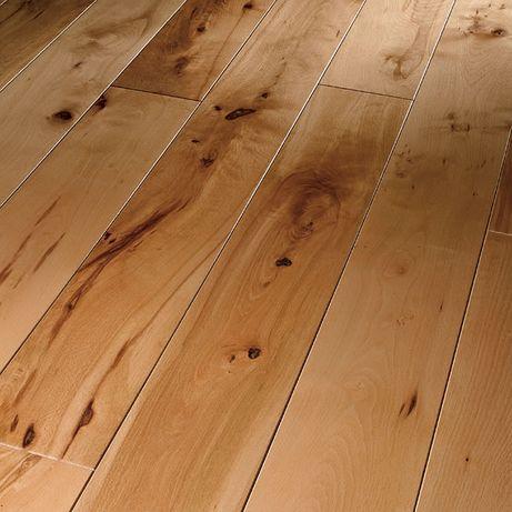 Паркет, ламинат, деревянный пол, линолеум укладка, реставрация