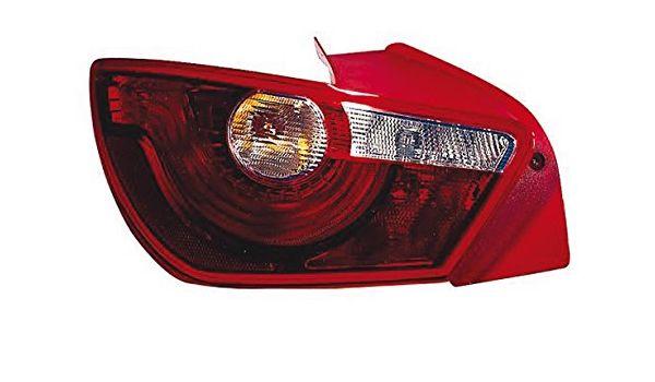 Stop stanga dreapta Seat Ibiza 08-12 model 3 usi
