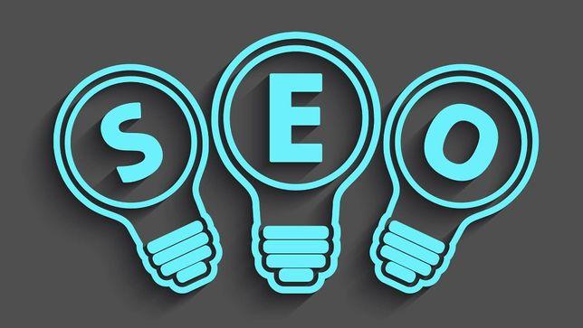 Optimizare WEB – pachete de promovare SEO pentru Google