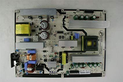 147 Платка за Телевизор Samsung BN44-00310A
