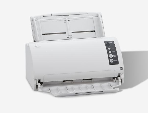 Scaner Profesional Fujitsu fi-7030