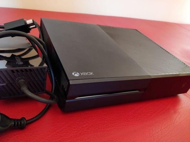 Xbox One 1 TB NOU