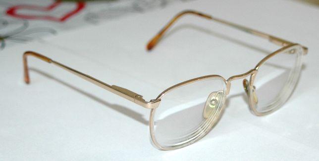 Rama ochelari - model fashion - vintage - mod. 003