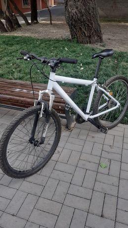 Идеальный велосипед 26