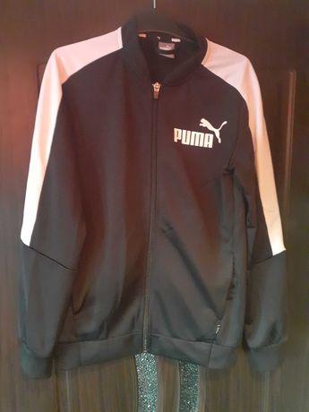Bluza Puma 12 ani