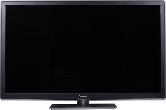 Профессиональный ремонт телевизоров любых марок в Усть-Каменогорске