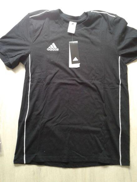 Нова оригинална тениска adidas