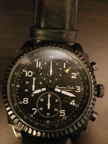 Vand 2 ceasuri Massimo Dutti