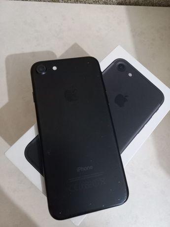IPhone 7 32Gb сатылады