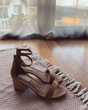 sandale steve madden